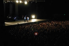 Concierto en Córdoba - 2006